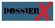 Dossier X